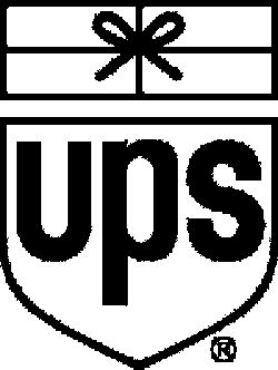 United_Parcel_Service_logo_(1961–2003)
