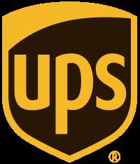 United_Parcel_Service_logo_2014_svg