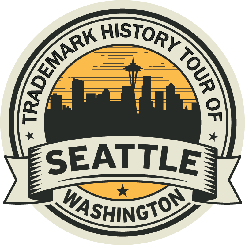 Seattle Trademark History Tour, Part 5: The Store Where Your