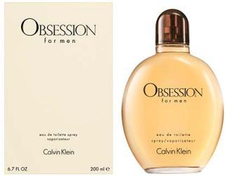 Abecedario de perfumes 599f2e12-6015-41f0-8ed2-ae017e34b3e3-Obsession