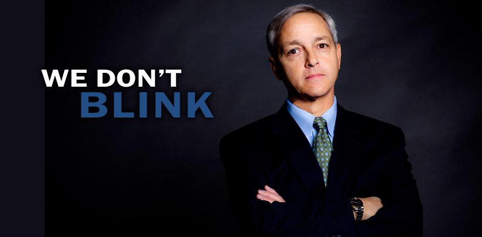 HG-We Don't Blink-16