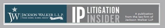 IP Lit Header
