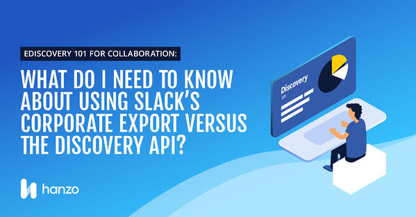 Ediscovery-101-For-Collaboration-Article8--SOCIAL-CARDS