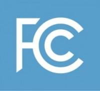 fcc-logo_white-on-light-blue