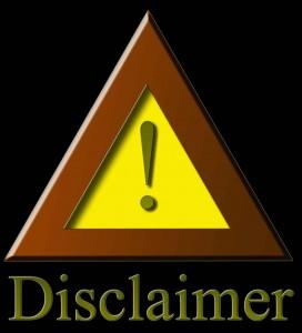 Disclaimer-1-272x300