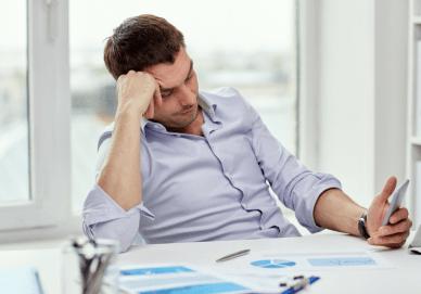 LinkedIn Groups People Got Lazy