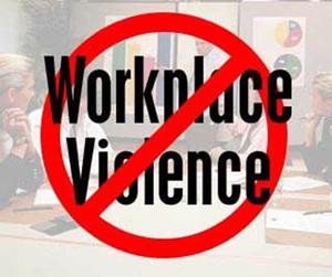EmpBlog-9.17.2013-WorkplaceViolence