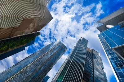 https://jdsupra-html-images.s3-us-west-1.amazonaws.com/6b21dd6b-b67d-42a6-ab67-9d87d25b87a6-Skyscraper-buildings.jpg