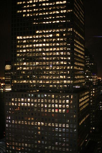 400px-NY_skyscraper_at_Night