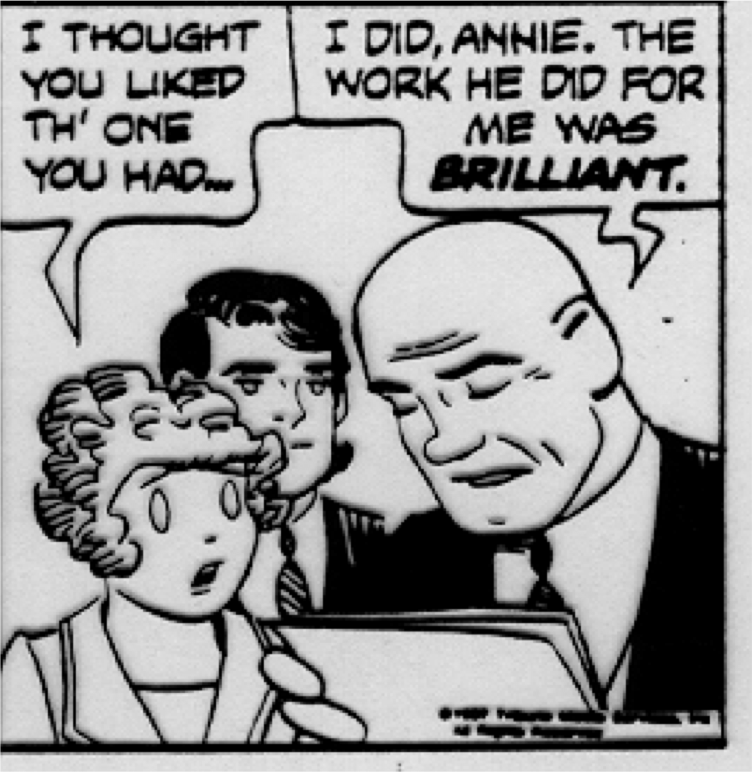 little-orphan-annie-lawyer-service-cartoon-2