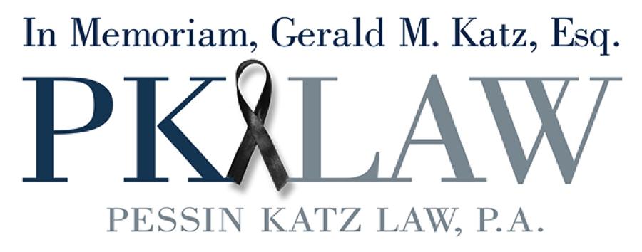 Pessin-Katz-Obituary-Ribbon-Logo-