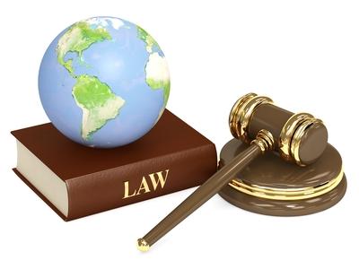 https://jdsupra-html-images.s3-us-west-1.amazonaws.com/73aeb1b4-b168-4d70-bc70-dc5b5d628cf3-international-law.jpg