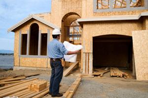 ConstrBlog-3.5.2014-Home Builder-iStock-PAID-RESIZED