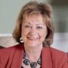 Joyce Kraweic