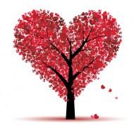 https://jdsupra-html-images.s3-us-west-1.amazonaws.com/7cb37550-9bb3-46ee-87dd-64334e1eb76d-Valentines2013-190x178.jpg