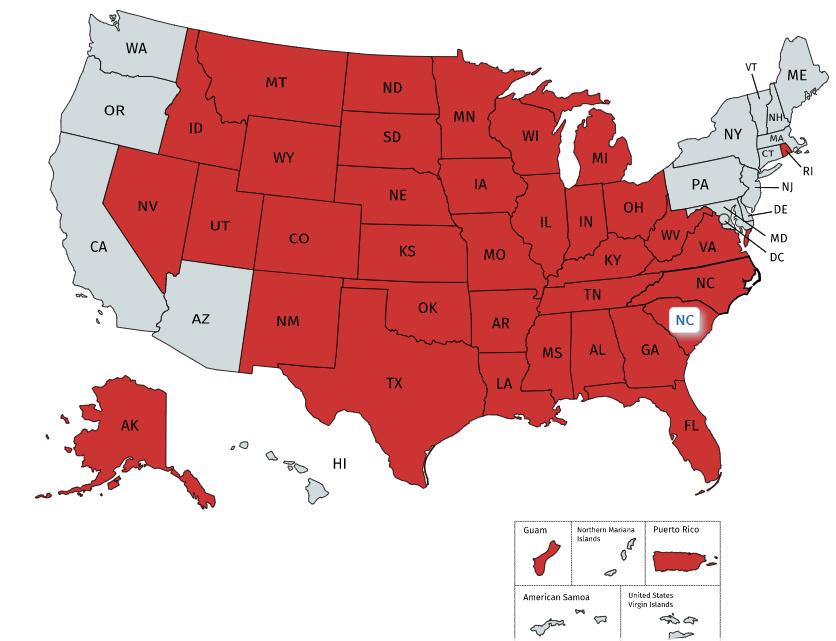 travel-advisory-states-updated-10-14