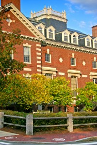 LR-Harvard-brickbuilding_4288341