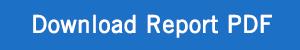 Download Report PDF