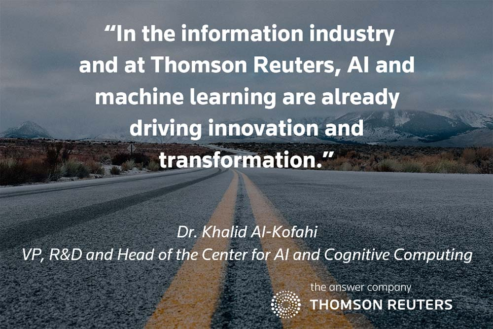 Dr Khalid Al-Kofahi quote