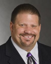 Charles Hauff Jr.