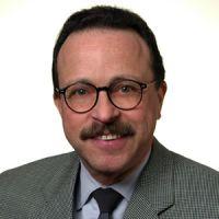 Jorge Goldstein, Ph.D.