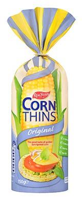 Corn Thins 112018