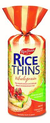 Rice Thins 112018