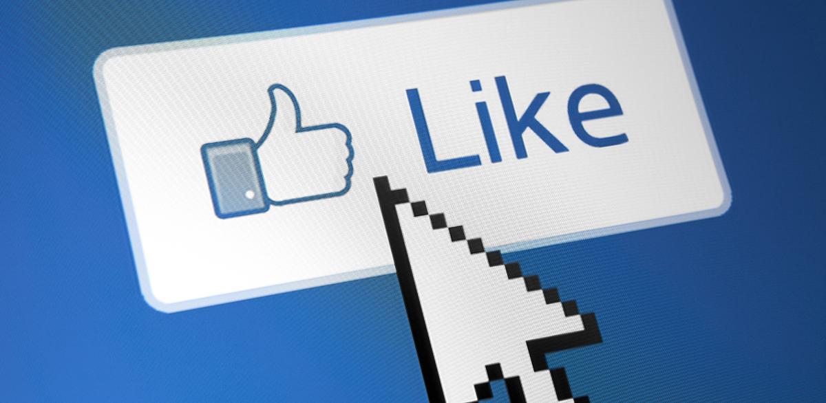 Facebook_Like_Feature