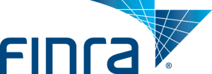 finra_logo
