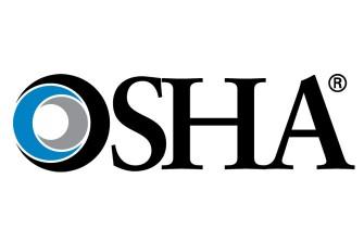 Law_Workplace_OSHA
