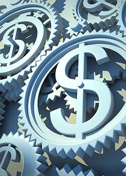 The ACA's Toyota tax | McAfee & Taft - JDSupra