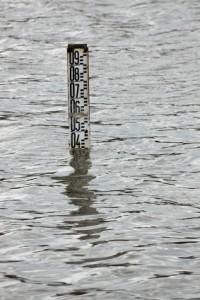 https://jdsupra-html-images.s3-us-west-1.amazonaws.com/96e2a97b-7c03-4c03-9f57-5d57c33228e1-water-scale-200x300.jpg