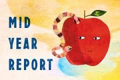 Mid Year Report