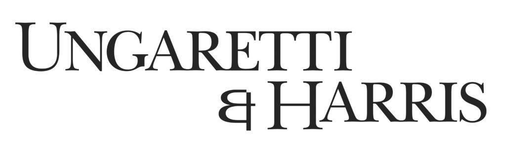 UH Ungaretti Logo 600dpi (1)