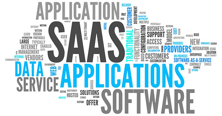 Licenses Saas And The Cloud Burns Levinson Llp Jdsupra