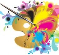 https://jdsupra-html-images.s3-us-west-1.amazonaws.com/9b49e49c-9caf-4f3a-9ccf-9970c97cf612-ArtistPalette-190x178.jpg