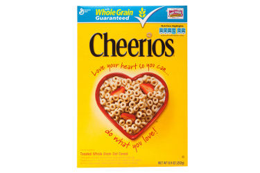 General Mills - forced arbitration