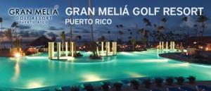 Gran-Melia2