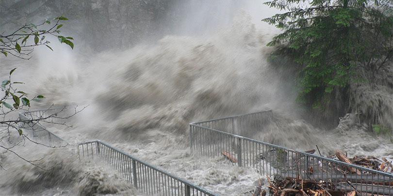 Picture of Granite Falls