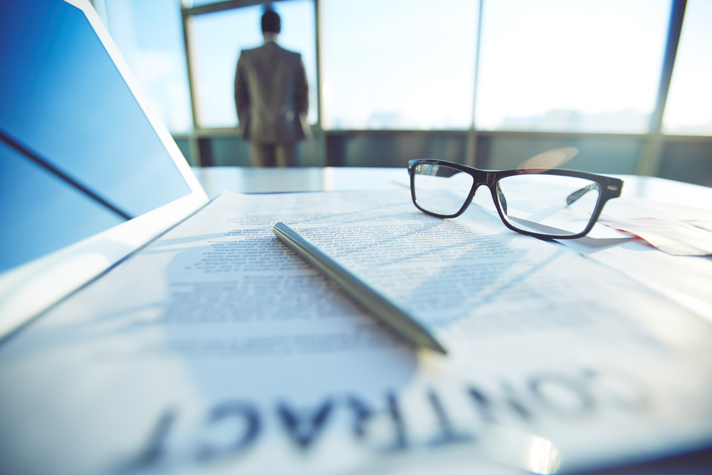 small law firm eDiscovery