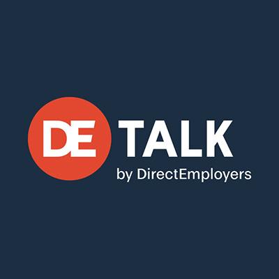 DE Talk by DirectEmployers