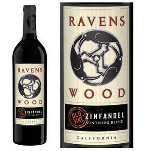 RavenswoodLabel