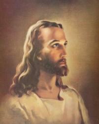https://jdsupra-html-images.s3-us-west-1.amazonaws.com/a878118d-b550-4ecd-9542-3f00a808b68b-Jesus-Portrait.jpg