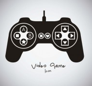 https://jdsupra-html-images.s3-us-west-1.amazonaws.com/a985a782-0eb1-4fae-8935-02c32547004a-VideoGameIcon-190x178.jpg