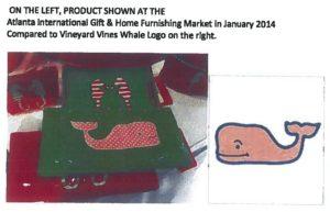 80c9338ea066d Defendants in Vineyard Vines Trademark Dispute Hit with Liquidated Damages  and Attorneys  Fees