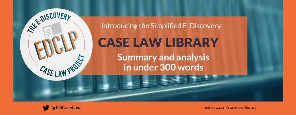 Case-Law-Library-Blog-EDCLP-CTA.jpg#asset:34113