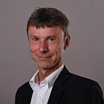 Mr. Olivier Bovet