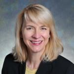 Jill S Weber