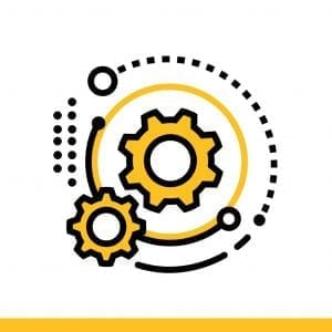 What is Workflow Automation?
