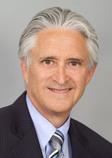 Devine William R